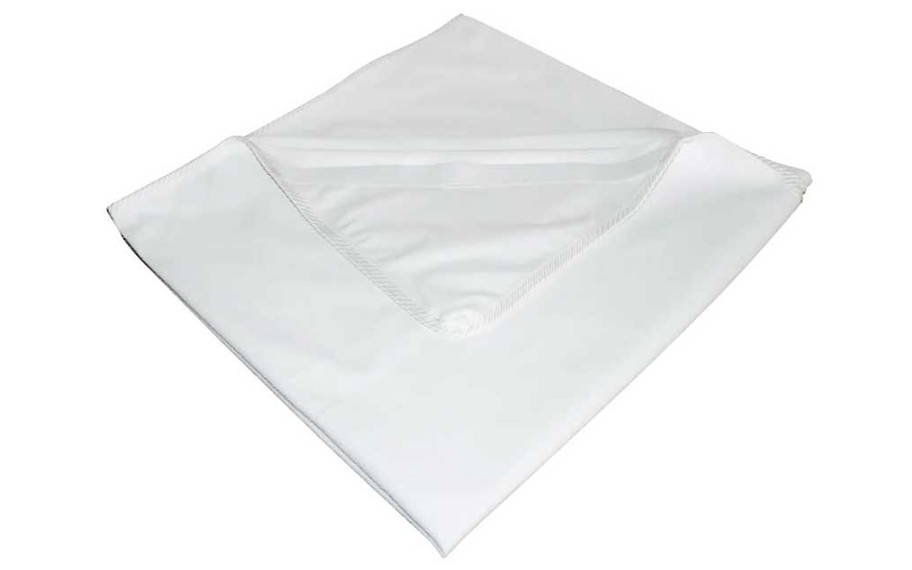 ЧЕХОЛ НА МАТРАС EVEREST WATER PROTECTION ELASTIC 1